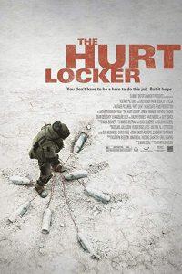 The.Hurt.Locker.2008.720p.BluRay.DTS.x264-EbP – 9.9 GB