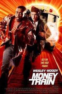 Money.Train.1995.1080p.BluRay.DTS.x264-CRiSC – 10.8 GB