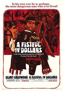 A.Fistful.Of.Dollars.1964.iNTERNAL.1080p.BluRay.x264-CLASSiC – 9.0 GB