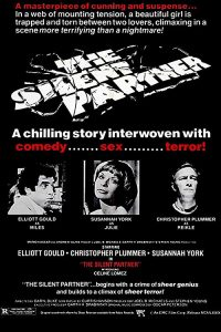 The.Silent.Partner.1978.1080p.Blu-ray.Remux.AVC.DTS-HD.MA.2.0-KRaLiMaRKo – 26.9 GB