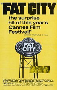 Fat.City.1972.720p.BluRay.DD5.1.x264-DON – 10.6 GB