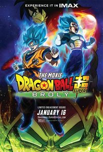 Dragon.Ball.Super.Broly.2018.1080p.BluRay.x264-PFa – 5.5 GB