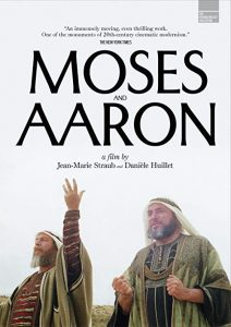 Moses.and.Aaron.1975.720p.BluRay.x264-BiPOLAR – 4.4 GB