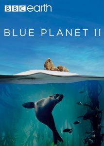 Blue.Planet.II.S01.2017.1080p.BluRay.DD5.1.x264-TayTO – 57.2 GB