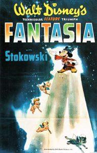 Fantasia.1940.1080p.BluRay.DTS.x264-EbP – 11.9 GB