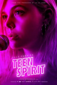 Teen.Spirit.2018.720p.BluRay.DD5.1.x264-SillyBird – 5.0 GB