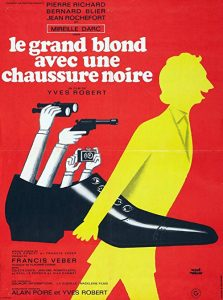 The.Tall.Blond.Man.with.One.Black.Shoe.1972.1080p.BluRay.REMUX.AVC.FLAC.2.0-EPSiLON – 20.3 GB