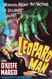 The.Leopard.Man.1943.1080p.BluRay.REMUX.AVC.DTS-HD.MA.2.0-EPSiLON – 17.2 GB