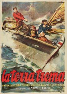 La.terra.trema.1948.1080p.BluRay.AAC2.0.x264-EA – 22.1 GB
