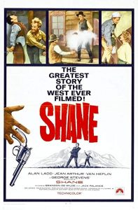 Shane.1953.720p.BluRay.x264-JAGHEARSE – 8.3 GB