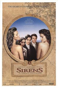 Sirens.1994.1080i.BluRay.REMUX.AVC.FLAC.2.0-EPSiLON – 17.3 GB