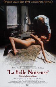 La.Belle.Noiseuse.1991.1080p.Blu-ray.Remux.AVC.DTS-HD.MA.1.0-KRaLiMaRKo – 60.4 GB