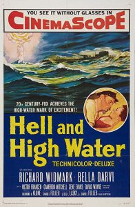 Hell.and.High.Water.1954.720p.BluRay.x264-GUACAMOLE – 4.4 GB