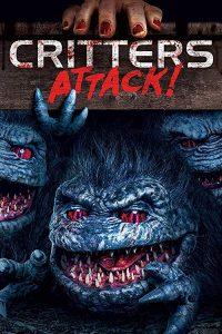 Critters.Attack.2019.1080p.Bluray.DTS-HD.MA.5.1.x264-EVO – 11.1 GB