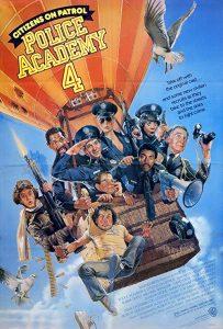 Police.Academy.4.Citizens.on.Patrol.1987.1080p.Blu-ray.Remux.AVC.DTS-HD.MA-BluDragon – 17.4 GB