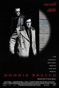 Donnie.Brasco.1997.Extended.Cut.1080p.BluRay.DTS.x264-VietHD – 18.4 GB