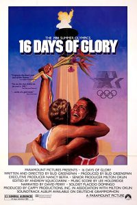 16.Days.of.Glory.1986.1080p.BluRay.REMUX.AVC.FLAC.2.0-EPSiLON – 42.2 GB
