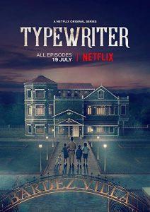 Typewriter.S01.iNTERNAL.1080p.WEB.X264-EDHD – 10.0 GB