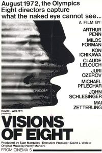 Visions.of.Eight.1973.1080p.BluRay.REMUX.AVC.FLAC.1.0-EPSiLON – 16.3 GB