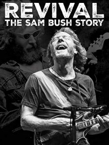 Revival.The.Sam.Bush.Story.2015.1080p.AMZN.WEB-DL.DDP2.0.H.264-TEPES – 6.7 GB