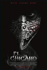 El.Chicano.2018.720p.BluRay.x264-DRONES – 5.5 GB