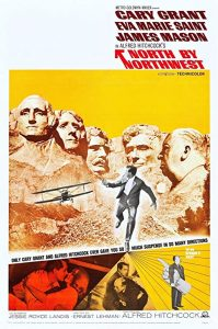 North.By.Northwest.1959.1080p.BluRay.DD5.1.x264-EbP – 13.0 GB
