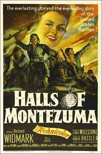 Halls.of.Montezuma.1951.1080p.BluRay.REMUX.AVC.FLAC.2.0-EPSiLON – 17.0 GB