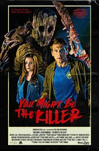 You.Might.Be.the.Killer.2018.720p.BluRay.x264-USURY – 4.4 GB