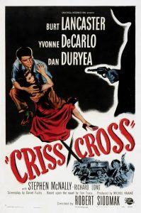 Criss.Cross.1949.INTERNAL.REMASTERED.1080p.BluRay.X264-AMIABLE – 12.4 GB