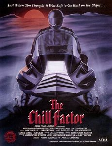 The.Chill.Factor.1993.720p.BluRay.x264-GHOULS – 3.3 GB