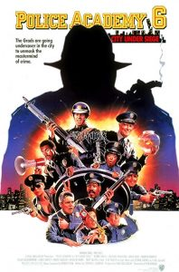 Police.Academy.6-City.Under.Siege.1989.1080p.Blu-ray.Remux.AVC.DTS-HD.MA.1.0-KRaLiMaRKo – 16.6 GB
