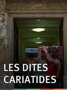 The.So-called.Caryatids.1984.SUBBED.720p.BluRay.x264-BiPOLAR – 369.4 MB