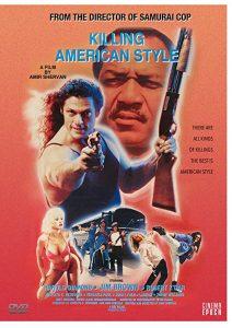 Killing.American.Style.1990.1080p.AMZN.WEB-DL.DD2.0.H.264-QOQ – 6.7 GB