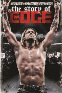 You.Think.You.Know.Me-The.Story.of.Edge.2012.D01.EXTRAS.REPACK.720p.BluRay.x264-WaLMaRT – 5.8 GB