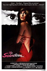 The.Seduction.1982.RERIP.720p.BluRay.x264-SNOW – 4.4 GB