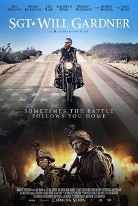 SGT.Will.Gardner.2019.1080p.BluRay.REMUX.AVC.DTS-HD.MA.5.1-EPSiLON – 24.7 GB