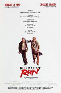 Midnight.Run.1988.REPACK.720p.BluRay.DD5.1.x264-DON – 11.1 GB