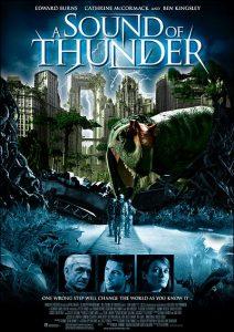 A.Sound.of.Thunder.2005.720p.BluRay.DD5.1.x264-TayTO – 5.8 GB
