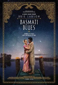 Basmati.Blues.2017.FESTIVAL.720p.WEBRip.x264-ASSOCiATE – 1.8 GB