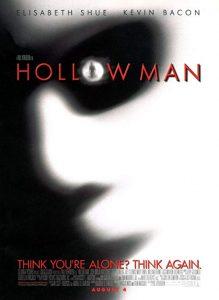 Hollow.Man.DC.2000.Blu-Ray.1080p.x264.DTS-REPTiLE – 10.1 GB