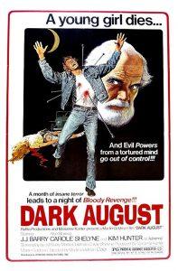 Dark.August.1976.720p.BluRay.x264-SPOOKS – 3.3 GB