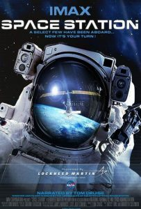 Space.Station.2002.2160p.UHD.BluRay.Remux.HDR.HEVC.DTS-X-PmP – 18.0 GB