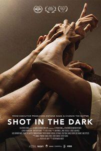 Shot.in.the.Dark.2017.1080p.AMZN.WEB-DL.DDP2.0.H.264-monkee – 5.5 GB