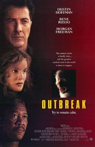 Outbreak.1995.720p.BluRay.AC3.x264-FANDANGO – 6.7 GB