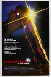 Brainstorm.1983.1080p.BluRay.x264-HD4U – 7.7 GB