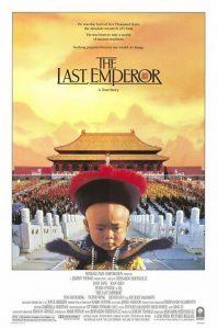 The.Last.Emperor.1987.720p.BluRay.x264-DON – 9.3 GB