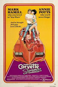 Corvette.Summer.1978.1080p.BluRay.x264-PSYCHD – 10.9 GB