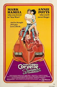 Corvette.Summer.1978.720p.BluRay.x264-PSYCHD – 6.6 GB