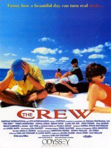 The.Crew.1994.1080p.AMZN.WEB-DL.DDP2.0.H.264-pawel2006 – 8.7 GB
