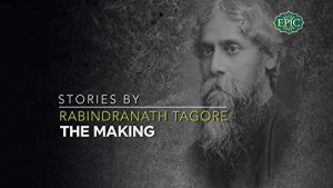 Stories.by.Rabindranath.Tagore.S01.1080p.NF.WEB-DL.DDP2.0.x.264-ALiEN – 31.5 GB